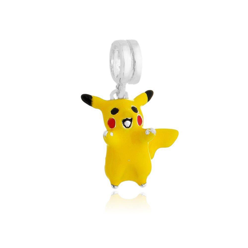 Berloque Pikachu