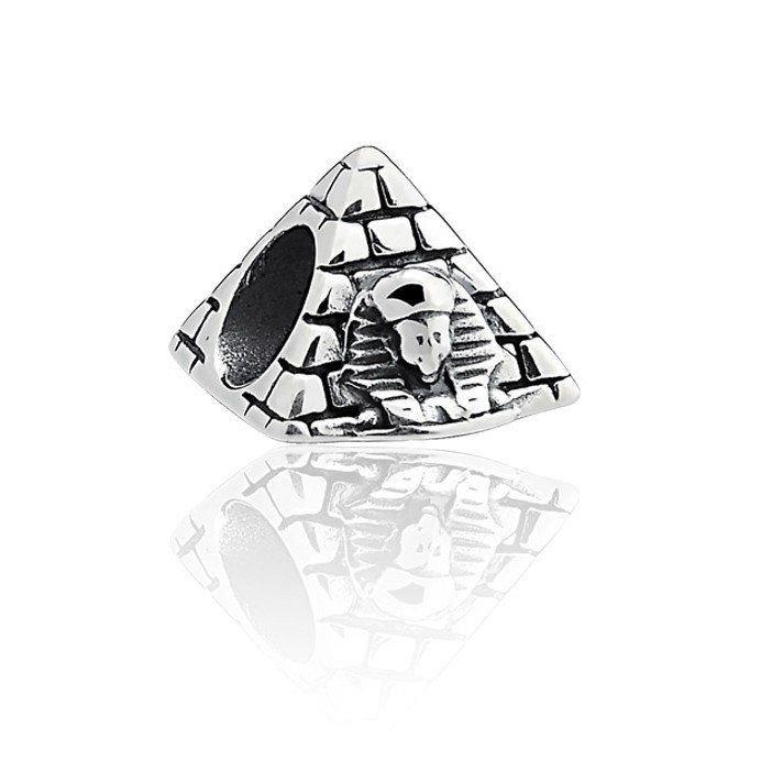 Berloque Pirâmide