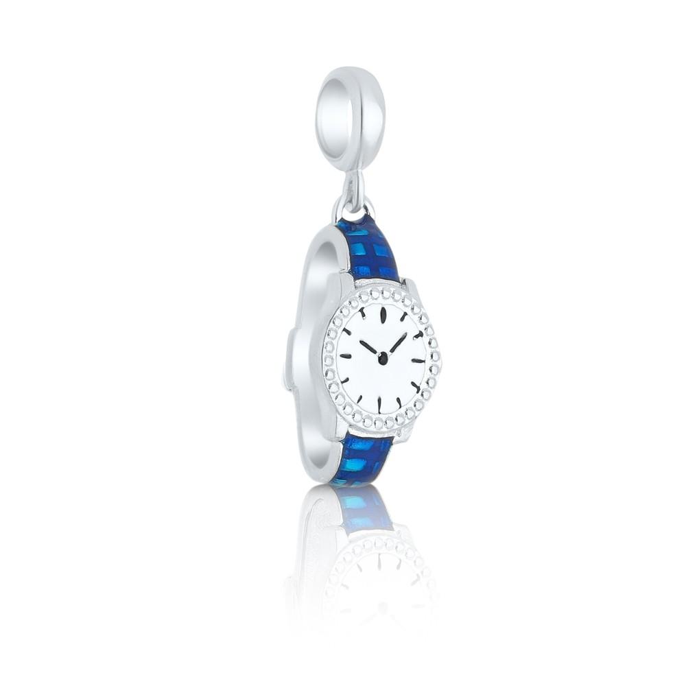 Berloque Relógio de Pulso