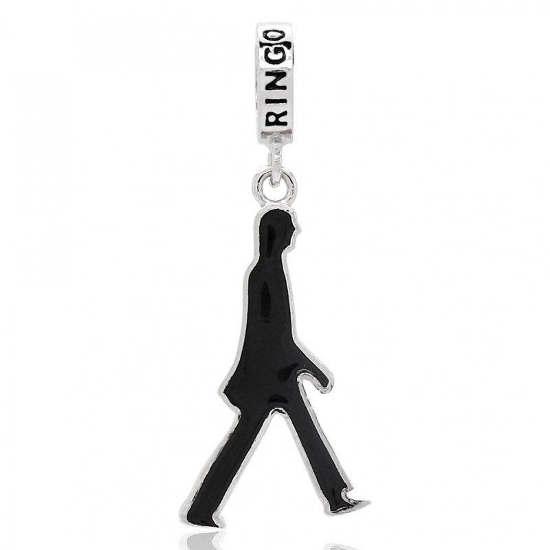 Berloque Ringo Starr