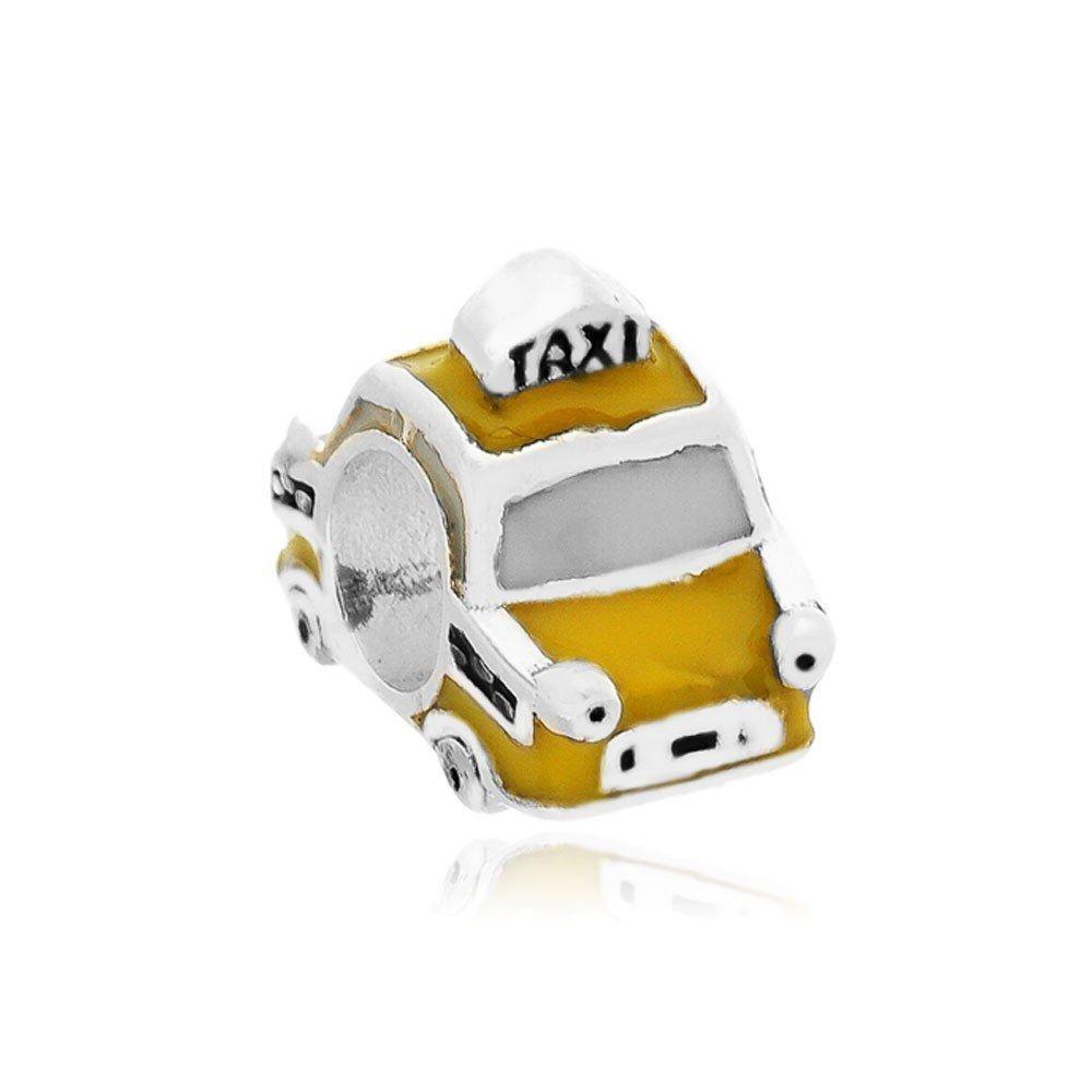 Berloque Táxi