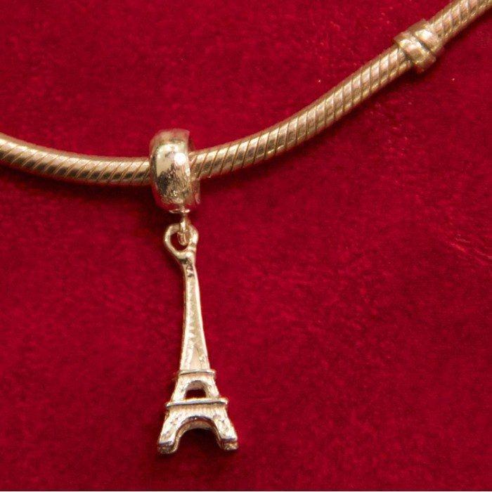 Berloque Torre Eiffel I
