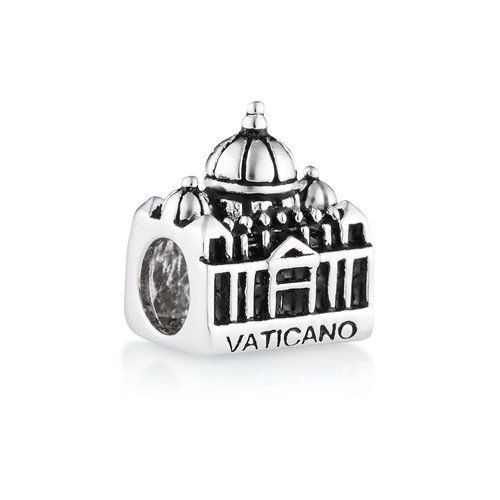 Berloque Vaticano