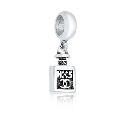 Berloque Perfume Nº5