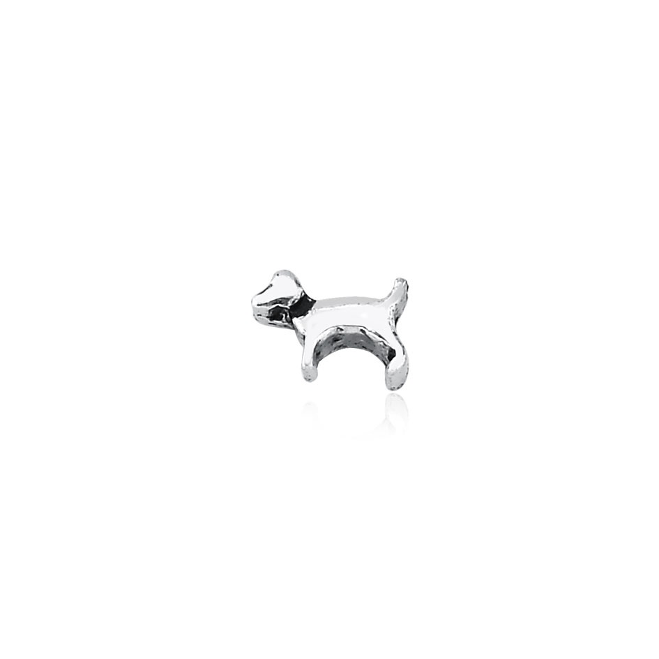 Mini Charm Cachorro