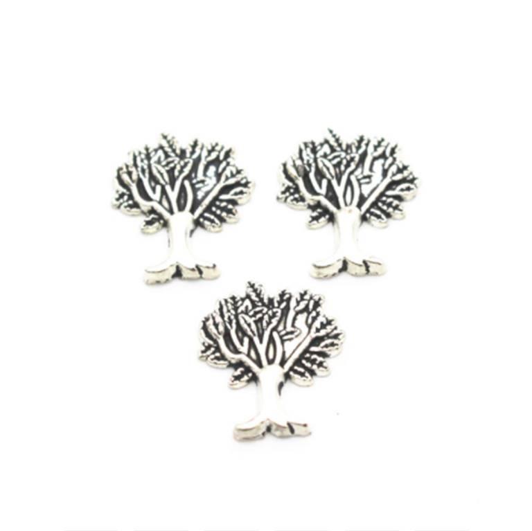 Mini Charm Árvore da Vida