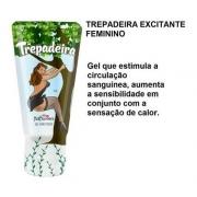Lubrificante Gel Estimulante Feminino Trepadeira HotFlowers