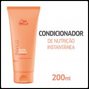 Wella Invigo Nutri Enrich Condicionador 200ml