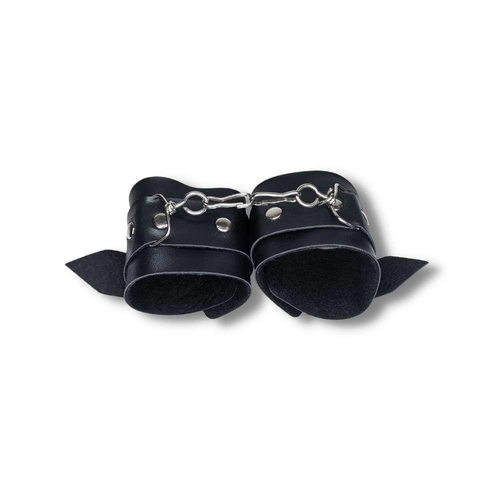 Kit Caixa 50 Tons de Cinzas Venda Amarras E Lubrif.Vibra