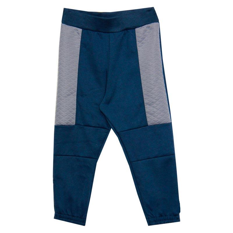 Calça DDK Infantil Menino Azul