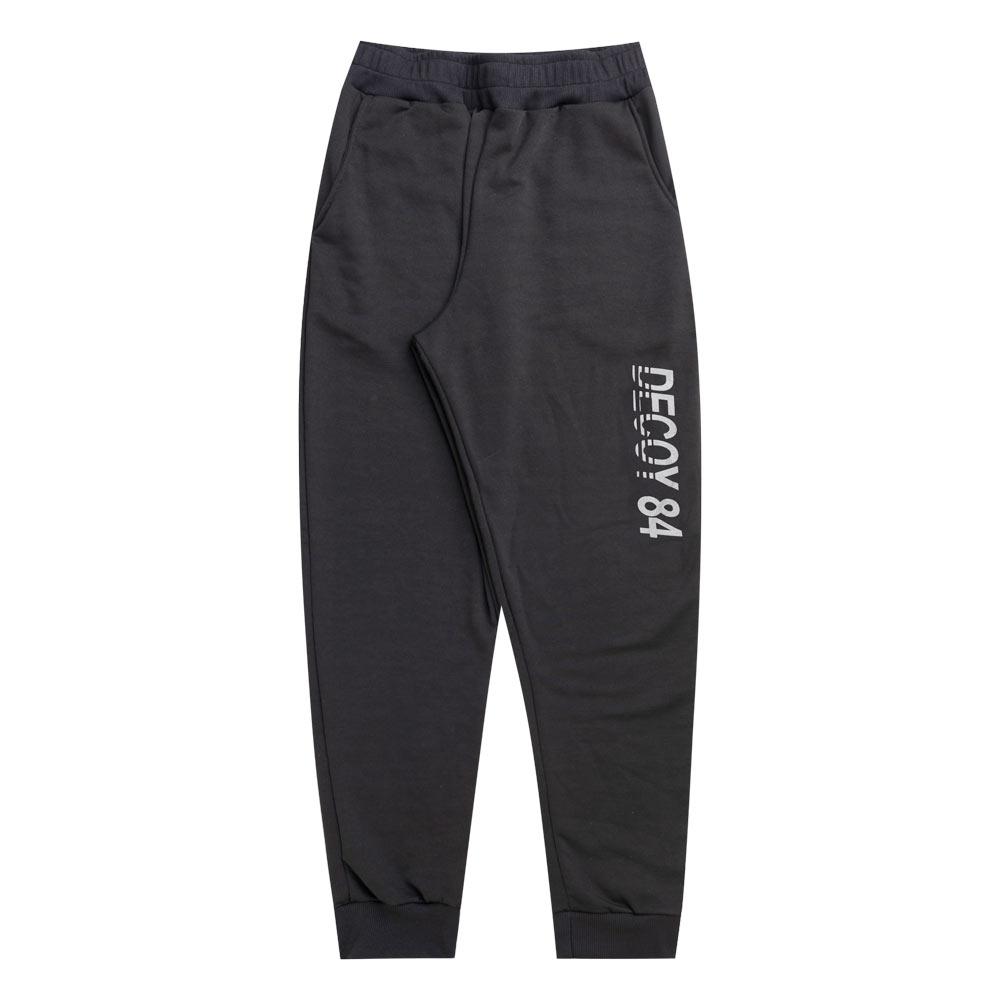 Calça Decoy Adulto/Plus Size Masculino  com Bolso Cinza