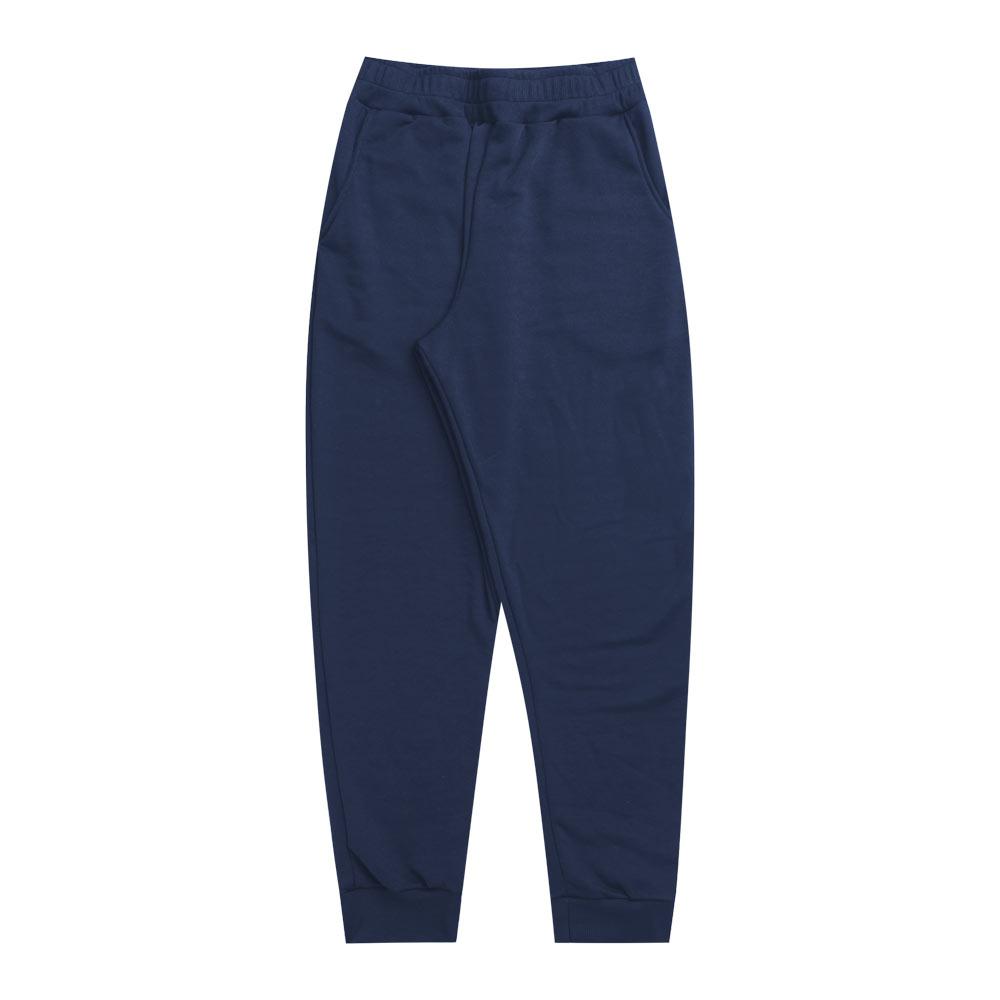 Calça Decoy Juvenil/Adulto Masculino Lisa Azul