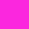 Pink-Marca Pamed