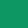 Verde premium