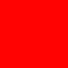 Vermelho premium