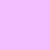 Pink|PA-Rosa