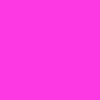 Pink (Bolsa Tipo 2)