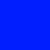 Azul Marinho