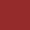 Vinho (Modelo Pasta)