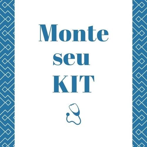 Monte Seu Kit!
