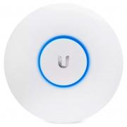 Access Point Wi-Fi 2.4-300/ 5.0-867mbps Ubiquiti Unifi Uap-Ac-Lite Indoor