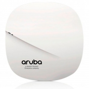 Access Point Wi-Fi Hpe Aruba Iap-207 Indoor 802.11ac 867mbps Jx954a