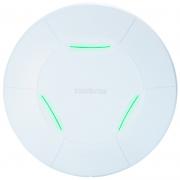 Access Point Wi-Fi Intelbras AP 360 100 Usuários Indoor 300mbps - 4750009