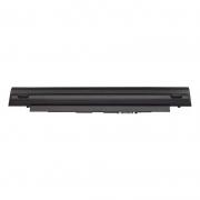Bateria Para Notebook Dell 268x5