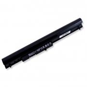 Bateria Para Notebook Hp 240 G2, 240 G3, 240 G4, 245 G2, 246, Cq14, Cq15