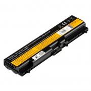 Bateria Para Notebook Lenovo T410, T420, T430, Edge 14, E40, E50