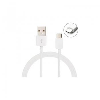 Cabo de Dados V8 Micro USB IT-Blue 2.4A 1m- LE-10102V