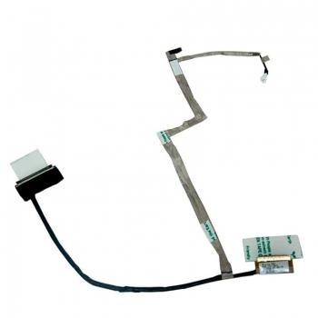 Cabo Flat Lcd Acer V5-431 50.4tu09.021