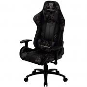 Cadeira Gamer Thunderx3 Bc3 Camuflada