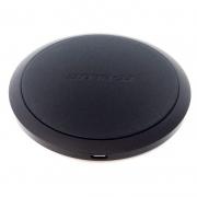 Carregador Sem Fio Wireless Quick Charger 10w IT-Blue 22204W