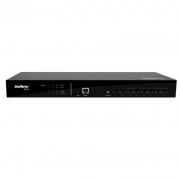 Central Ip Gateway Intelbras Cip-850 - 4110000