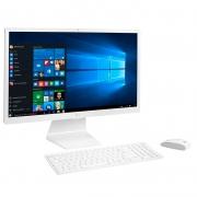 Computador All In One Lg 24v570-C. Bj31p1 Intel I5-7200u 4gb 1tb Tv Webcam Win10 23.8 Pol