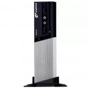 Computador Bematech Intel Celeron RC 8400 4gb SSD 120GB 2 Seriais Win 10 IOT - Pn 46B102083100