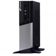 Computador Bematech Intel Celeron RC 8400 4gb SSD 120GB 2 Seriais Win 10 Pro - Pn 46B102083030