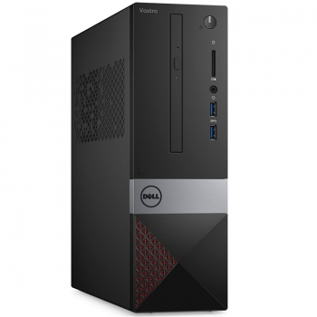 Computador Dell Vostro 3470 I5-8400 8gb 1tb Win10 Pro Pn 210-Apqe-64r9-Dc316