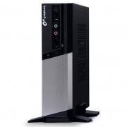 Computador Desktop Bematech Intel Celeron Rc8400 4gb 500gb 2 Seriais - Pn 102083001