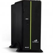 Computador Desktop Bematech Intel I3-6320 Rs2100 4gb Hd 500gb Win10
