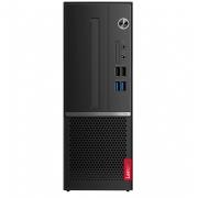 Computador Desktop Lenovo V50s Intel I3-10100 4gb 500gb Win10 Pro - 11HA000QBP