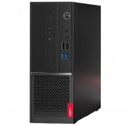 Computador Desktop Lenovo V530s Intel I3-8100 4gb 500gb Win10 Pro (11bl0008bp)