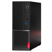 Computador Desktop Lenovo V530s Intel I3-8100 4gb 500gb Win10 Pro Trial (11bl0006br)