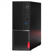 Computador Desktop Lenovo V530s Intel I5-8400 4gb 1tb Win10 Pro - 11bl000bbp