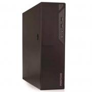 Computador Desktop Positivo Master D3200 I5-8400 8gb Hd 1tb Win10 Pro Trial