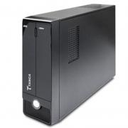 Computador Desktop Tanca Tc-7340 Intel I3-7100 4gb Hd 500gb