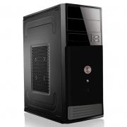 Computador Desktop True Data Core I3-2120 3.1ghz 4gb 500gb Win10 Trial