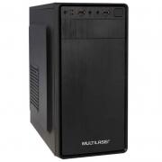 Computador Desktop True Data I3-7100 3.9ghz 4gb 1tb Hdmi