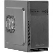 Computador Desktop True Data I3-8100 3.6ghz 4gb Hd 1tb Win10 Trial